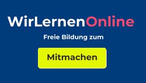 WirLernenOnline-logo-4-edu-sharing