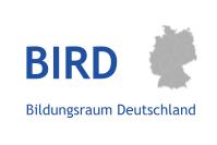 v2 BIRD Motivbild edu-sharing Webseite